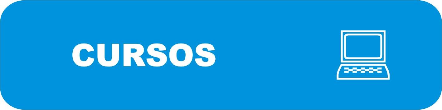 cursos_logo